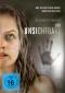 DVD: DER UNSICHTBARE (2020)