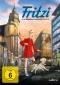 DVD: FRITZI - EINE WENDEWUNDERGESCHICHTE (2019)