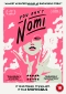 DVD: YOU DON'T NOMI (2019)