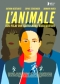 DVD: L'ANIMALE (2018)