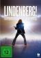 DVD: LINDENBERG! MACH DEIN DING (2020)