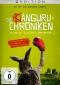 DVD: DIE KÄNGURU-CHRONIKEN (2020)