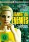 DVD: AGAINST ALL ENEMIES (2019)