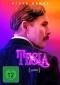 DVD: TESLA (2020)