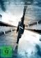 DVD: TENET (2020)