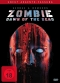 DVD: ZOMBIE - DAWN OF THE DEAD (1978) (Argento Cut)