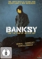 DVD: BANKSY AND THE RISE OF OUTLAW ART (2020)