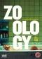 DVD: ZOOLOGY (2016)