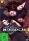 DVD: BLUMHOUSE'S DER HEXENCLUB (2020)