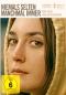 DVD: NIEMALS SELTEN MANCHMAL IMMER (2020)