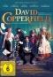 DVD: DAVID COPPERFIELD - EINMAL REICHTUM UND ZURÜCK (2019)