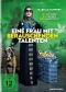 DVD: EINE FRAU MIT BERAUSCHENDEN TALENTEN (2020)