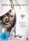 DVD: PELIKANBLUT (2020)