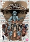DVD: ROLLING THUNDER REVUE - A BOB DYLAN STORY (2019)