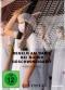 DVD: REGELN AM BAND, BEI HOHER GESCHWINDIGKEIT (2020)