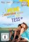 DVD: MEINE WUNDERBAR SELTSAME WOCHE MIT TESS (2019