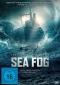 DVD: SEA FOG (2014)