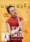 DVD: LEIF IN CONCERT VOL.2 (2020)