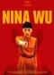 DVD: NINA WU (2019)
