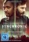 DVD: SYNCHRONIC (2019)