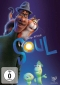 DVD: SOUL (2020)