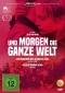 DVD: UND MORGEN DIE GANZE WELT (2020)
