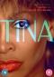 DVD: TINA (2021)