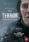 DVD: THE TERROR - Series 1 Ep.1-6 (2018)