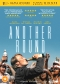 DVD*: ANOTHER ROUND (2020)