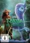 DVD: RAYA UND DER LETZTE DRACHE (2021)
