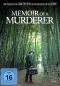 DVD: MEMOIR OF A MURDERER (2017)