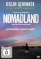 DVD: NOMADLAND (2020)
