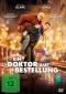 DVD: EIN DOKTOR AUF BESTELLUNG (2019)