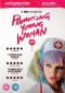 DVD: PROMISING YOUNG WOMAN (2020)