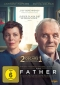 DVD: THE FATHER (2020)