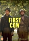 DVD: FIRST COW (2019)