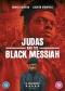 DVD: JUDAS AND THE BLACK MESSIAH (2021)